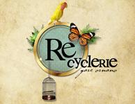Logo_Recyclerie
