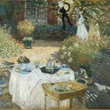 L'art du jardin 2